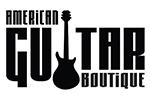 American Guitar & Band