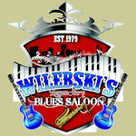 Wilebski\'s Blues Saloon